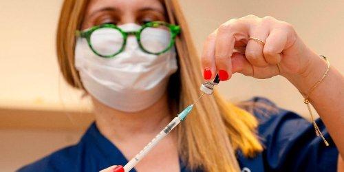 Zahlen in Israel weisen offenbar auf geringeren Schutz vor Infektionen durch Biontech/Pfizer hin