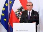 ÖVP-Karlheinz Kopf fordert einen Rechtsanspruch auf Kinderbetreuung