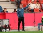 """Heraf sieht Salzburg ungefährdet: """"Völlig wurscht, wer spielt und wer kommt"""""""