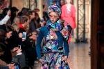 Camille Miceli wird Kreativchefin bei Pucci