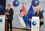 Krise in Südosteuropa: Wirre EU auf dem Balkan