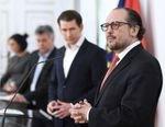Mehrheit der Österreicher wünscht sich Kurz-Rückzug