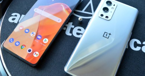 OnePlus 9 vs. OnePlus 9 Pro: Save yourself some money