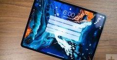 Discover apple ipad mini