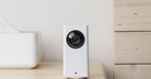 How to use the Wyze Cam as a webcam