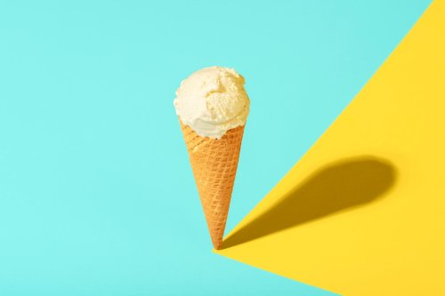 A Beginner's Guide to Ice Cream Making at Home