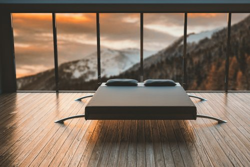 6 modern mountain architecture design cues for your home | 21Oak