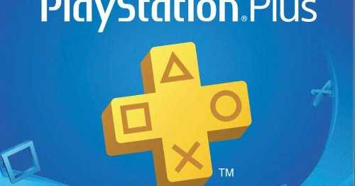 Get a year of PS Plus for $28 right here!