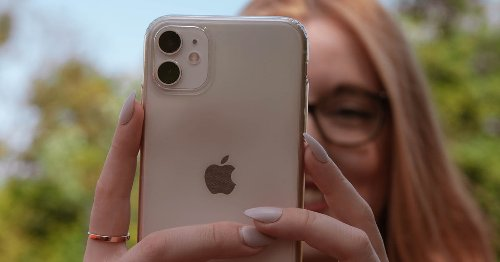6 things you didn't know your iPhone could do