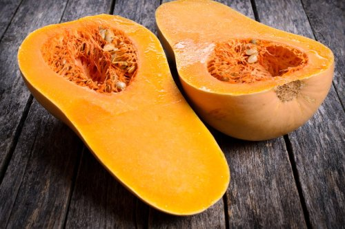 5 amazing butternut squash recipes we're obsessed with   21Oak