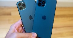 Discover apple iphone 11 pro