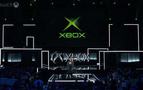E3 2021 might be outdated in the digital age, but it's still necessary