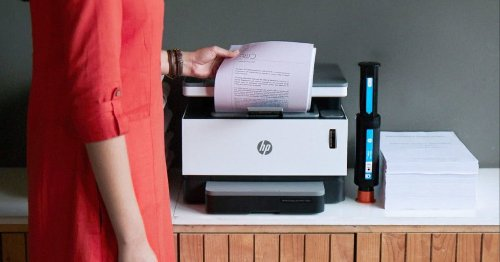 Best Prime Day Printer Deals 2021: What to expect