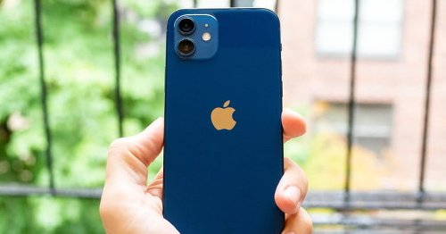 The best iPhone 12 cases and covers