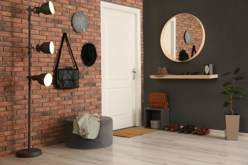 Our top picks for entryway mirrors with storage | 21Oak