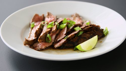 The 11 Best Beef Marinades You Should Make Today