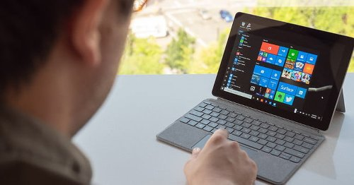 7 things you didn't know you could do in Windows 10