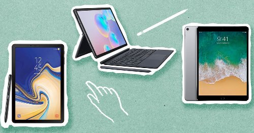 The best Prime Day tablet deals for 2020: The best deals you can still find