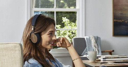 How to protect your hearing in iOS 14