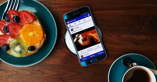 Facebook vs. Facebook Lite: Which is best for you?
