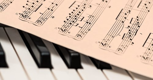 The best piano-learning apps in 2021