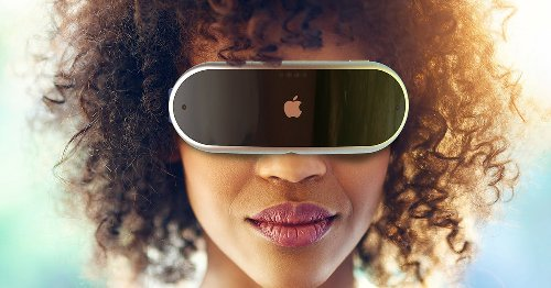 Apple mixed-reality headset: Everything we know about Apple's VR headset