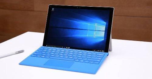 Windows 10X, the revolutionary new version of Windows, could be coming in March