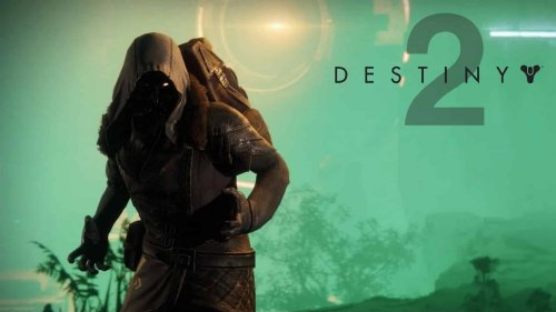 Where Is Destiny 2 Xur Location Today & Inventory, October 22