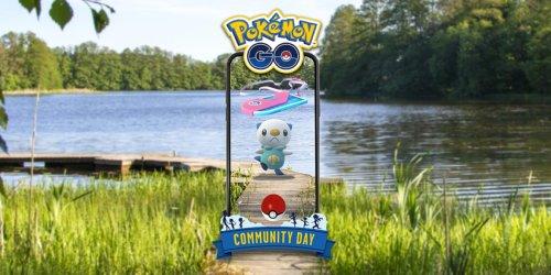 Pokemon GO Scalchops to Seamitars Special Research Ticket Rewards