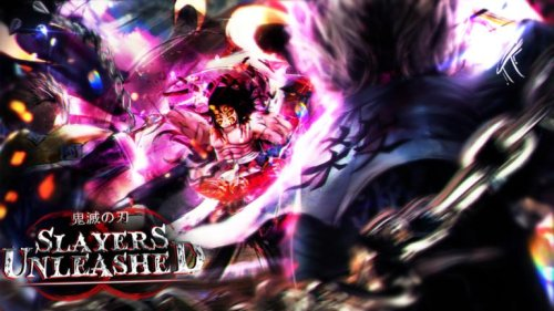 Demon Slayers Unleashed, Codes for Character Rerolling