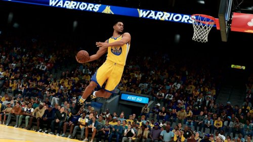 Xbox Responds To Console Crashing Issue When Playing NBA 2K22, Madden 22, or FIFA 22