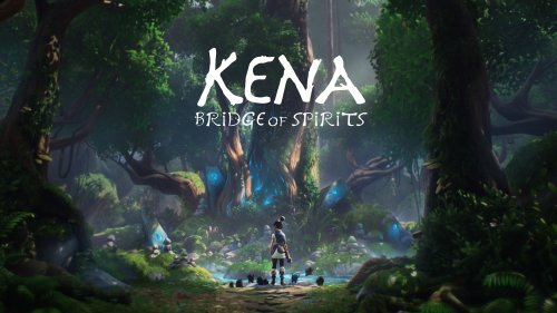 Kena: Bridge of Spirits Release Time, Date, and Editions