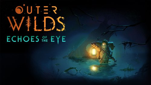 Outer Wilds Echoes of the Eye DLC Expected Release Time, Date, and Price
