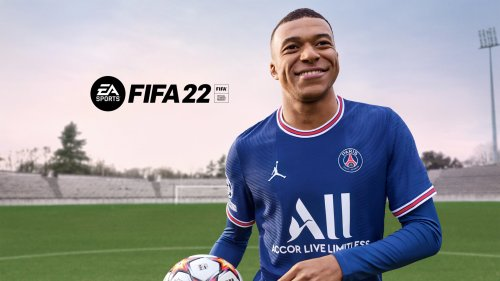 When Do You Get Your FIFA Points, Pre-Order Packs & OTW Player in FIFA 22