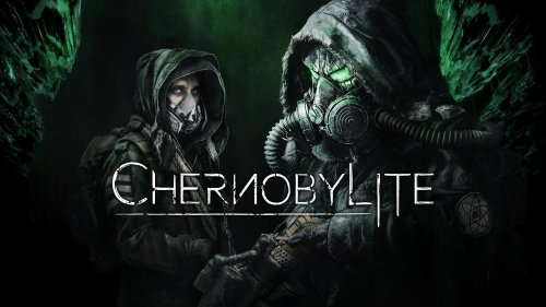 Chernobylite Console Edition Expected Release Time, Date, and Price