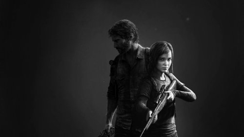 When Does The Last Of Us Show Come Out?