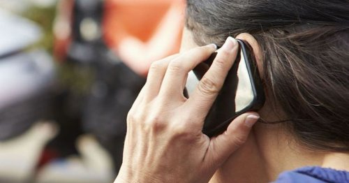 Gardai issue scam alert over 087 calls attempting to obtain PPS numbers