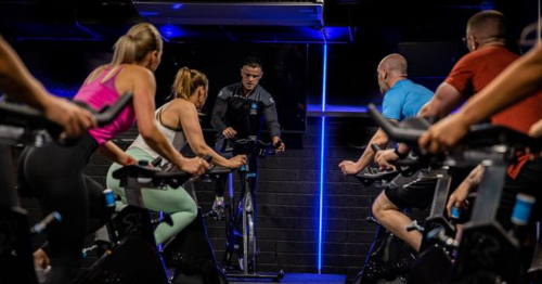 The best value gyms to join in Dublin