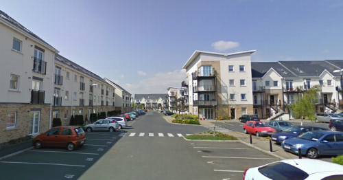 Woman, 20s, dies after stabbing in North Dublin