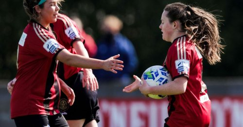Bohemians captain Sophie Watters: ACL recovery 'a lot tougher than I thought'