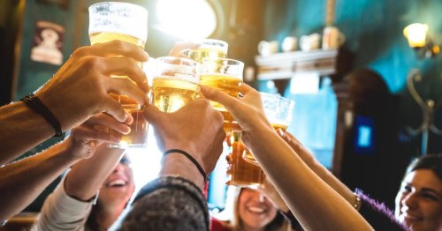 Pubs and restaurants calls on Government to introduce antigen testing