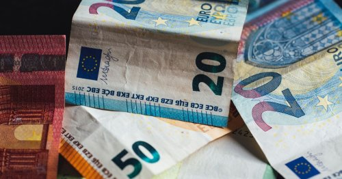 PUP payment update on how your tax credits will change on return to work
