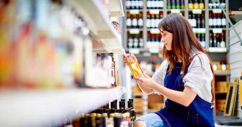 Average punter's guide to how much more you'll spend with Minimum Pricing Unit