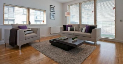 RTE show is looking for Dublin-based homes to redesign and renovate