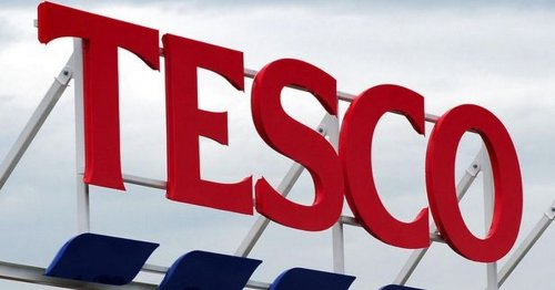 Tesco Ireland urgent recall issued for popular product over nut allergy fears