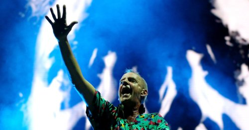 Dublin gigs announced since Covid-19 restrictions lifted