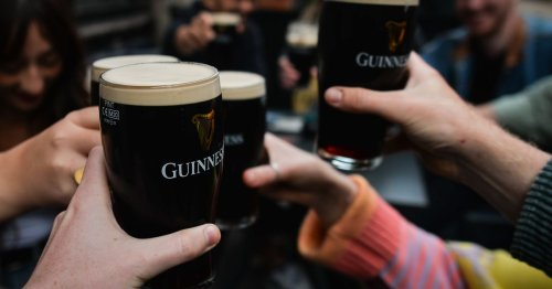 Irish pubs opening hours for August Bank Holiday weekend