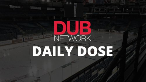 Daily Dose of the DUB: Oil Kings are Central Division champions, and more!