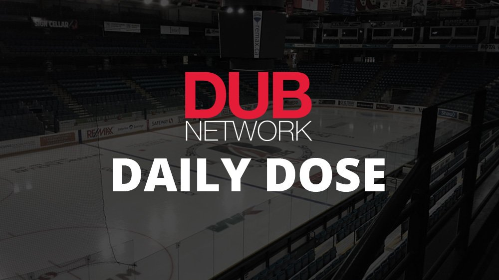 DUBNetwork - cover