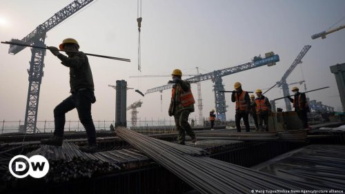 Building a more sustainable construction sector